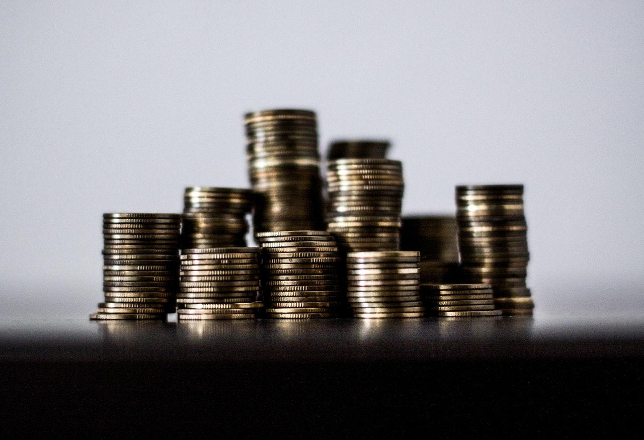 5 tips til at spare penge Bolignews